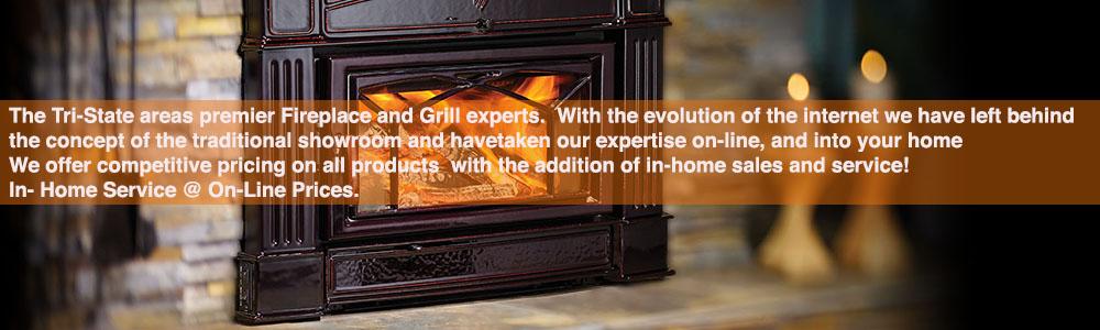 fireplaceinserts.jpg