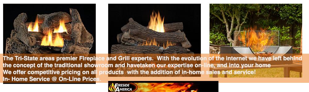 firesidebanner.jpg