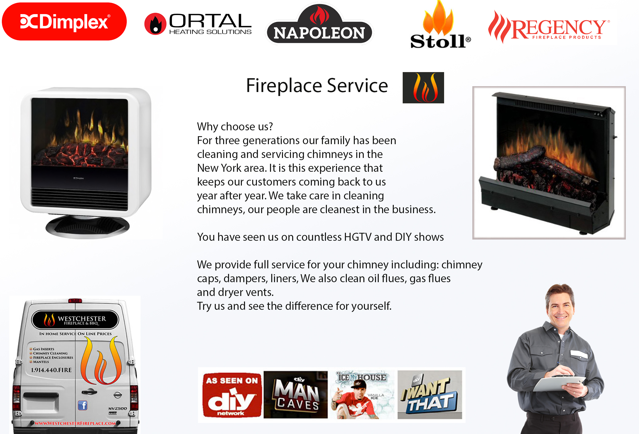 fix-fireplace-landing-page-copy.jpg