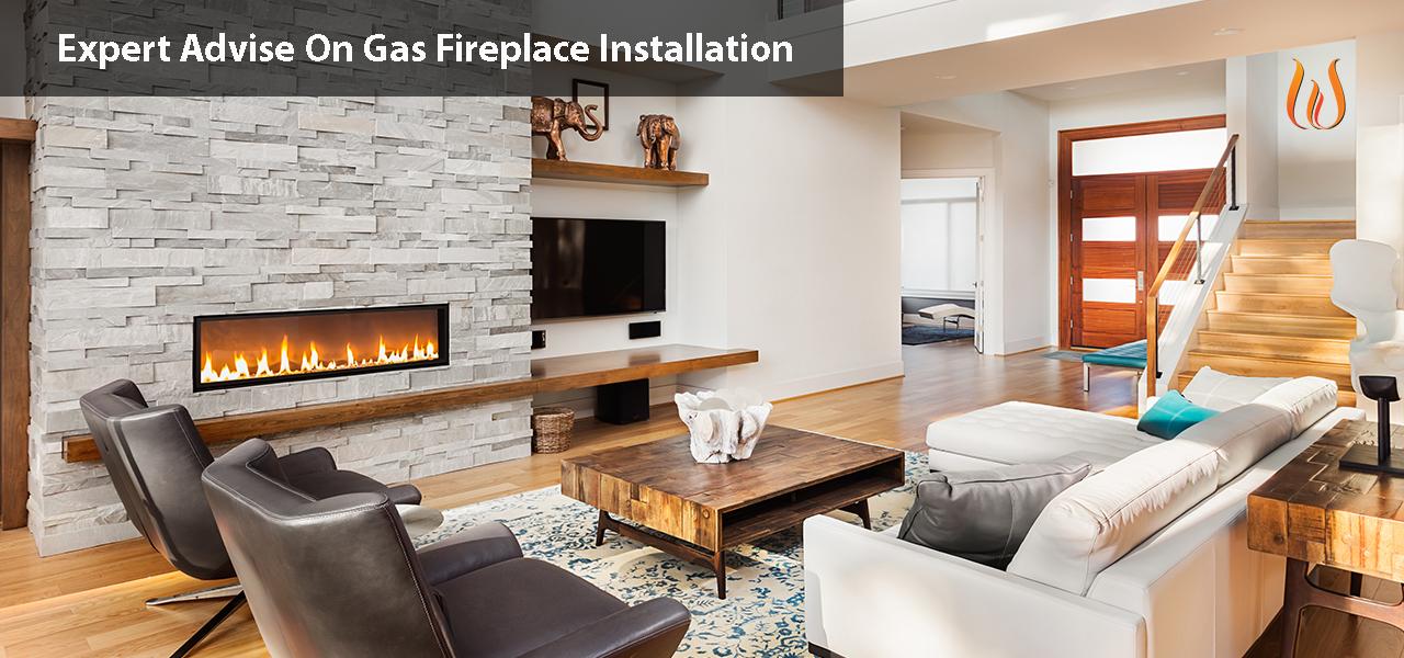 gasfireplace.jpg