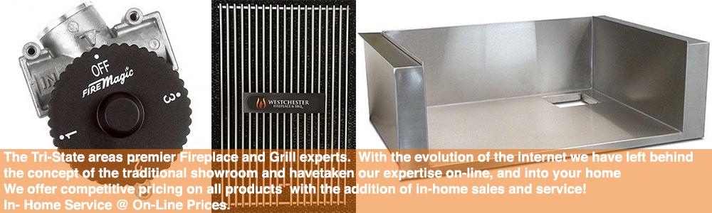 grillparts.jpg