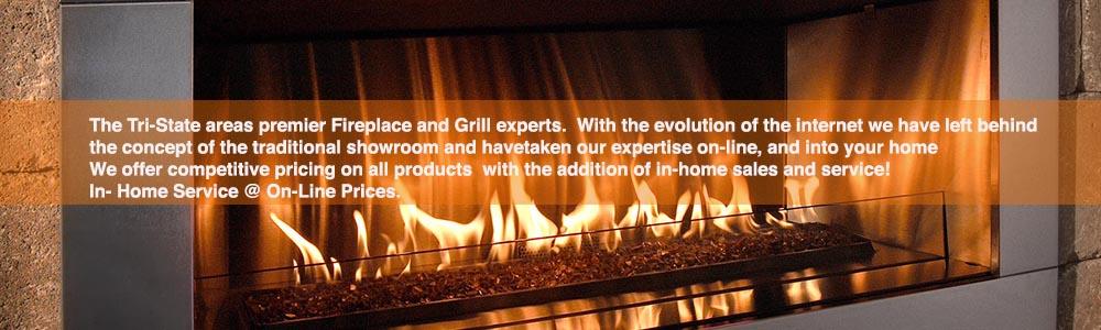 moderngasburnerbanner.jpg