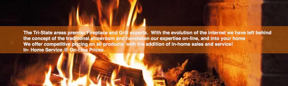 woodburningfireplace.jpg